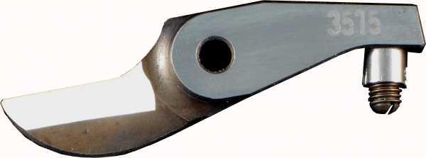 DRÄCO hochfestes Messer 3515