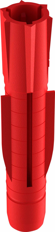 10mm St/ärke Antivibrationsmatte f/ür z.B 2 St/ück Gummimatte Gummiplatte 150x300mm Waschmaschine//Hochleistungsmixer